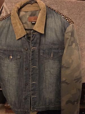 Denim Jacket! for Sale in San Diego, CA