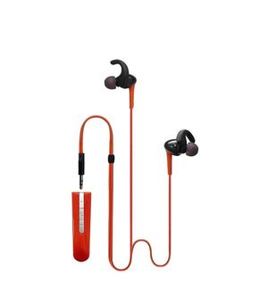 Bluetooth Headphones Wireless Earbuds V4.2 for Sale in North Miami Beach, FL