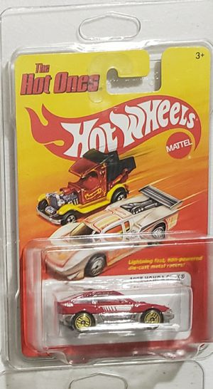 Hot wheels jdm for Sale in San Diego, CA