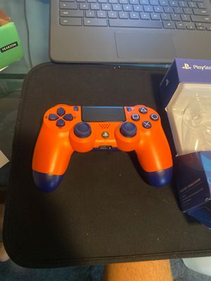 Ps4 controller for Sale in York, PA