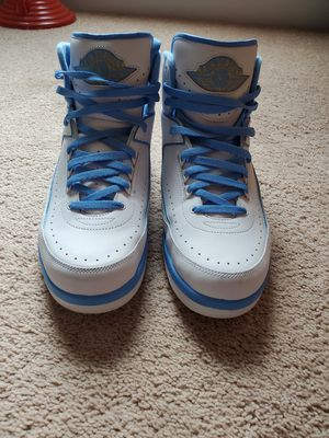 """Jordan 2 Retro """"Melo"""" size 13 for Sale in Raeford, NC"""