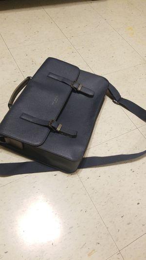 Work Bag, Rarely Used: Ted Baker for Sale in San Bernardino, CA