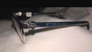 Tiffany eye glasses for Sale in Garden Grove, CA