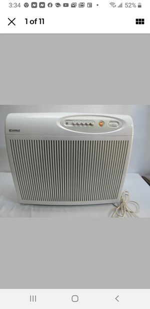 Air cleaner for Sale in Clearwater, FL