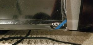 vizio 28 in smart wifi tv with nextflix youtube and more for Sale in San Diego, CA
