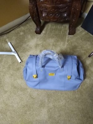 Duffle travel bag.. brand new for Sale in Riverview, FL