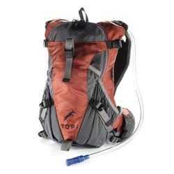 Topi Hydration Backpack for Sale in Mesa,  AZ