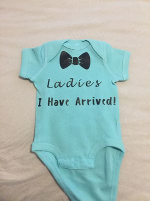 Personalized baby gear for Sale in Fort Lauderdale, FL