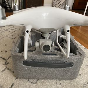 DJI Phantom 4 for Sale in West Haven, CT