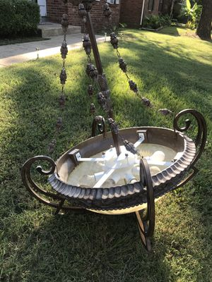 Chandeliers for Sale in Bartlett, TN