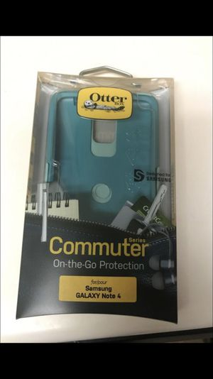 Outter Comutter Box for Sale in Fairfax, VA