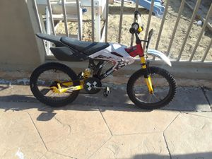 Motorcycles Bicycle for Sale in Oceanside, CA