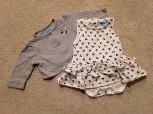 Baby Girl 3 - 6 months Dress for Sale in Hemet, CA