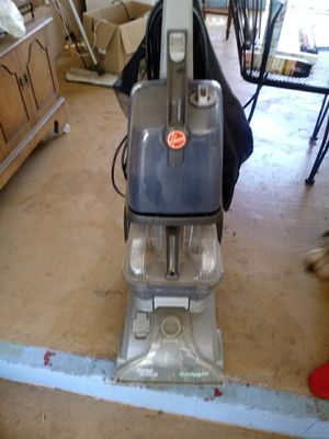 Hover shampooer for Sale in Whittier, CA
