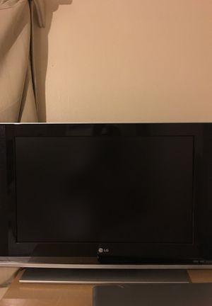 26inch Lg tv for Sale in Sunrise, FL