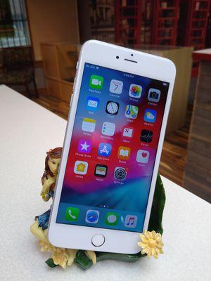 Unlocked iPhone 6 for Sale in Seattle, WA