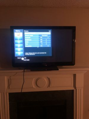 42 inch TV for Sale in Dunwoody, GA