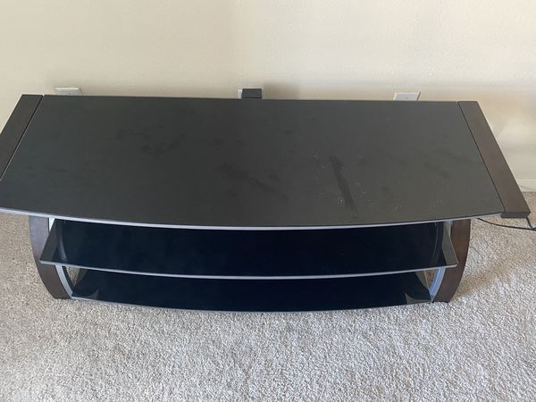 Small tv stand/ shelf