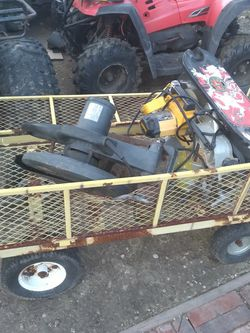 Free for Sale in Mesquite,  TX
