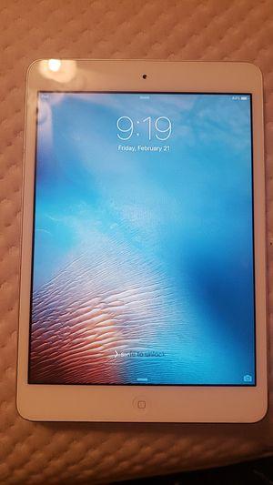 iPad mini 2 for Sale in Carlsbad, CA