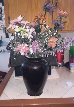 Vase for Sale in Fresno, CA