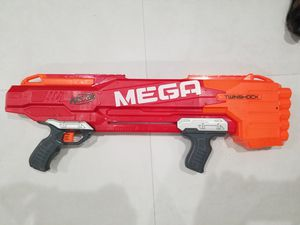 Nerf Twinshock for Sale in Miami, FL