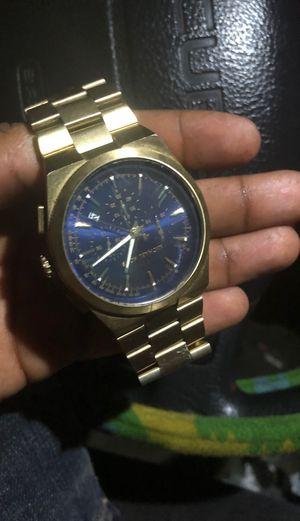 Mk watch for Sale in Plantation, FL