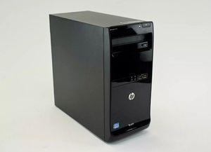 HP Gaming Computer - PC for Sale in Monroeville, PA