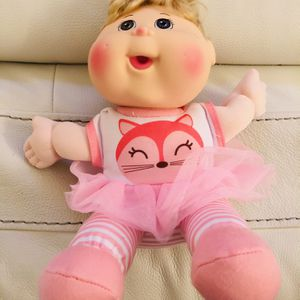 Cabbage Patch Kids Doll for Sale in Stuart, FL