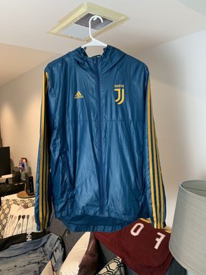 Windbreakers size small for Sale in Germantown, MD