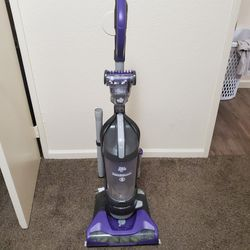 Vacuum For Sale for Sale in Reedley,  CA
