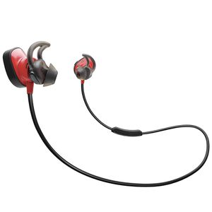 Bose Soundsport Pulse Wireless Headphones for Sale in Indianapolis, IN