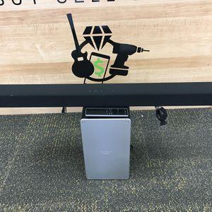 """VIZIO SB3621N-E8 Sound Bar 36"""" 2.1 Wireless Bluetooth System with Remote for Sale in Lynn, MA"""