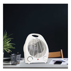 BLACK+DECKER Personal 1500W Heater for Sale in Kirkland, WA