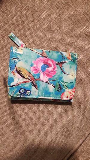 Small wallet for Sale in Allen Park, MI
