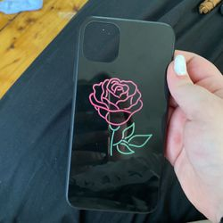 iPhone 11 Pro Max Phone Case! for Sale in Salem,  MA