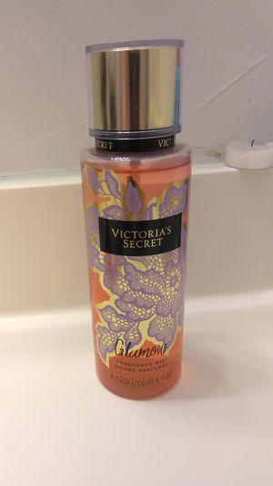 Victoria's secret fragrance mist for Sale in Silver Spring, MD