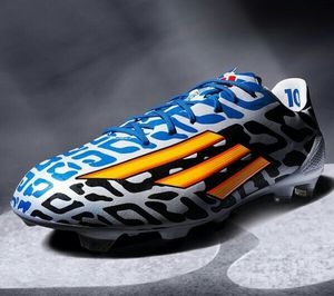Adidas F50 Adizero FG Messi Soccer Cleats for Sale in Paramount, CA