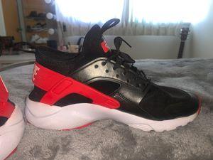Nike huarache Run Ultras QS for Sale in Ontario, CA