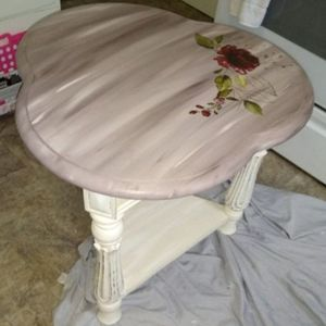 Clover Farmhouse Table for Sale in Lakewood, WA