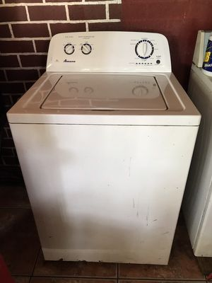 Appliance for Parts for Sale in Coral Gables, FL