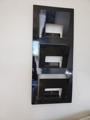 2 Magazine racks for Sale in Gilbert, AZ