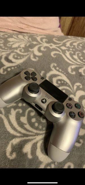 Ps4 Controller for Sale in Annandale, VA
