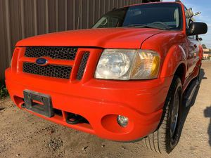 2004 Ford Explorer for Sale in Alpharetta, GA