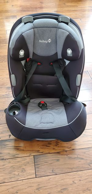 Safety 1st Car Seat for Sale in Modesto, CA