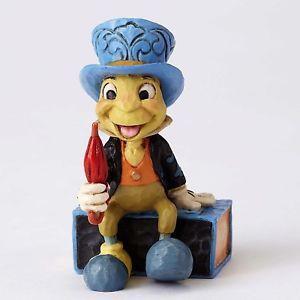 Jiminy Disney Traditions for Sale in Denver, CO