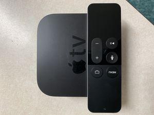 Apple TV for Sale in San Jose, CA