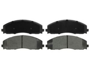 2019-2020 Dodge Ram 2500-3500 front brake pads for Sale in Harvey, IL
