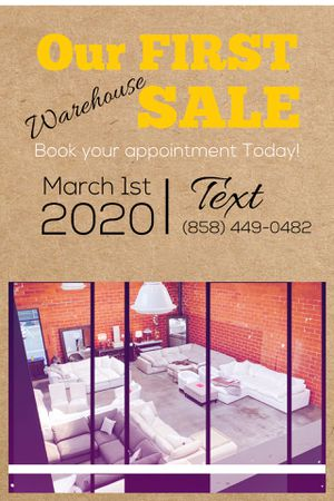 CLOUD SOFAS, Tables, Chairs, & MORE - Warehouse Opening SALE !! for Sale in Gardena, CA