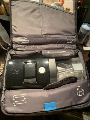 CPAP for Sale in Houston, TX